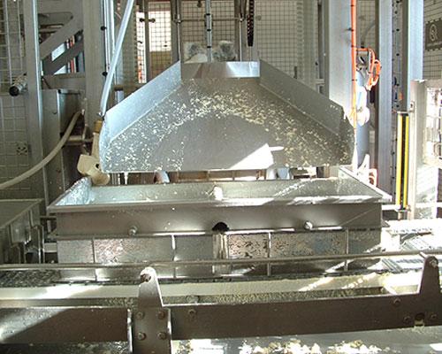 roussel inox machine spéciale sur-mesure